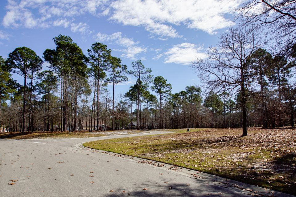 Carolina Plantations Real Estate - MLS Number: 100104009