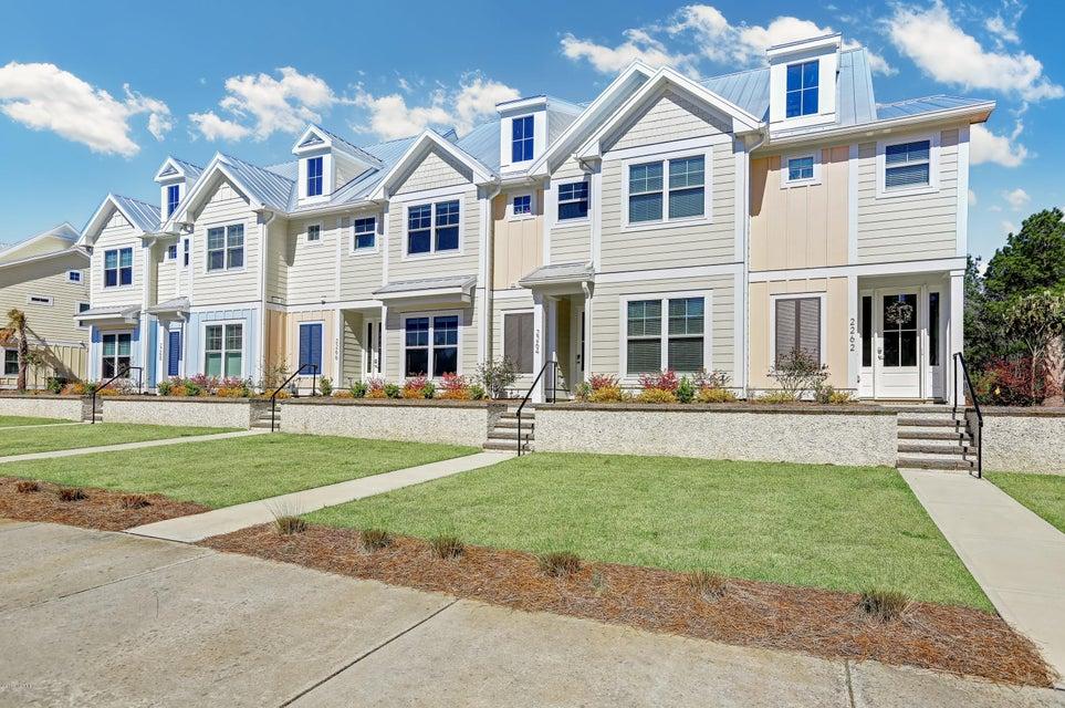 Carolina Plantations Real Estate - MLS Number: 100103136