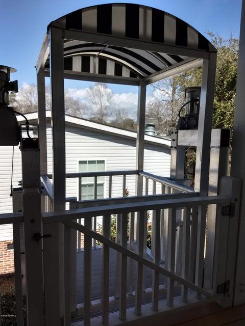 Tanglewood Real Estate - http://cdn.resize.sparkplatform.com/ncr/1024x768/true/20180228213026498657000000-o.jpg