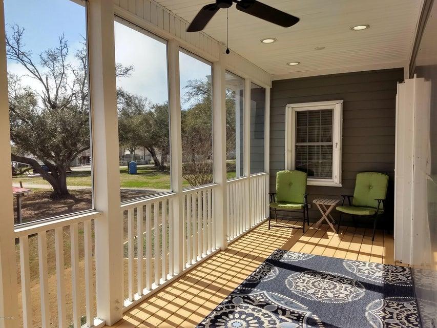 Tanglewood Real Estate - http://cdn.resize.sparkplatform.com/ncr/1024x768/true/20180228213046215561000000-o.jpg