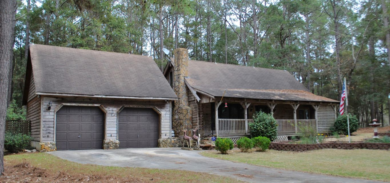 Carolina Plantations Real Estate - MLS Number: 100103079