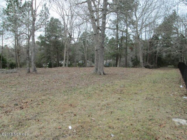465 Ocean Breeze Drive,Supply,North Carolina,Residential land,Ocean Breeze,100103570