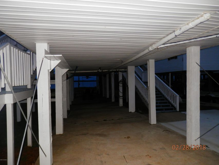 718 Hollis Drive,Blounts Creek,North Carolina,3 Bedrooms Bedrooms,5 Rooms Rooms,2 BathroomsBathrooms,Manufactured home,Hollis,100104243