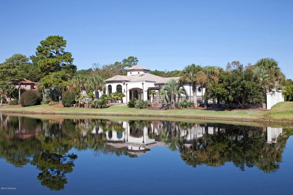 Carolina Plantations Real Estate - MLS Number: 100103278