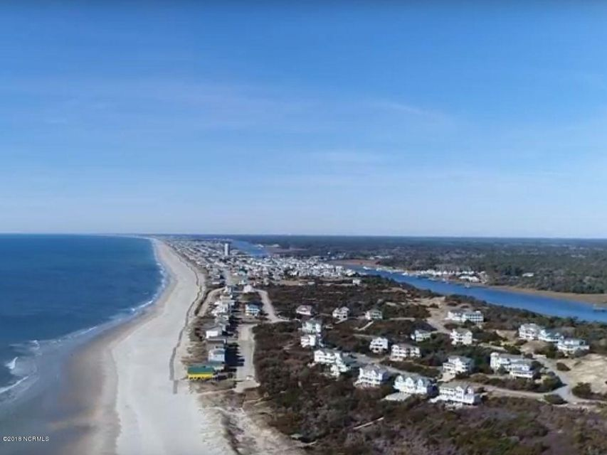 Holden Beach West Real Estate - http://cdn.resize.sparkplatform.com/ncr/1024x768/true/20180301193952476510000000-o.jpg