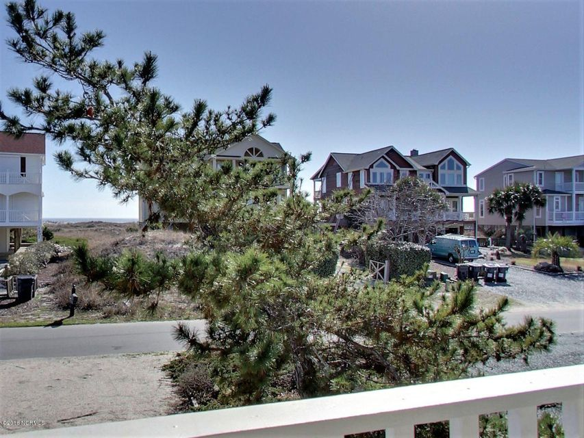 Holden Beach West Real Estate - http://cdn.resize.sparkplatform.com/ncr/1024x768/true/20180301194000175298000000-o.jpg