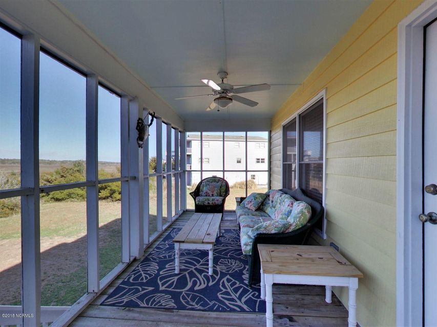 Holden Beach West Real Estate - http://cdn.resize.sparkplatform.com/ncr/1024x768/true/20180301194039538214000000-o.jpg