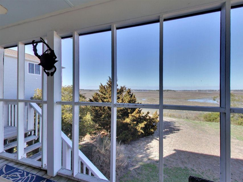 Holden Beach West Real Estate - http://cdn.resize.sparkplatform.com/ncr/1024x768/true/20180301194040802471000000-o.jpg