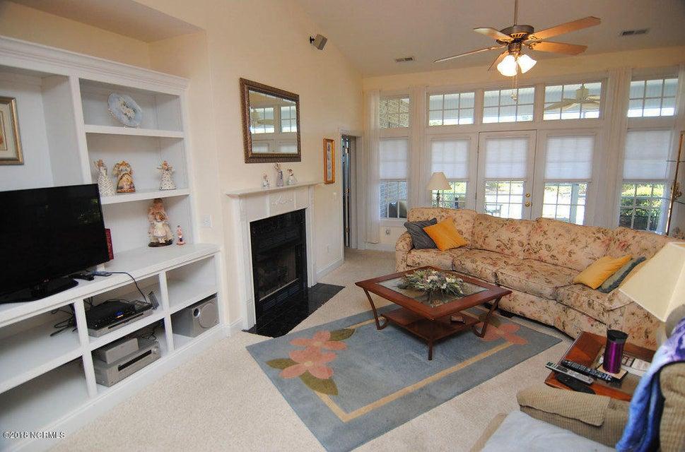 Waterford of the Carolinas Real Estate - http://cdn.resize.sparkplatform.com/ncr/1024x768/true/20180301210753567561000000-o.jpg