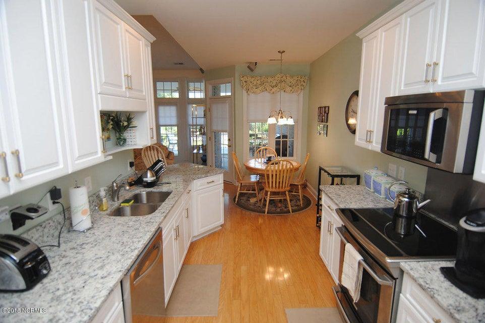 Waterford of the Carolinas Real Estate - http://cdn.resize.sparkplatform.com/ncr/1024x768/true/20180301210803813485000000-o.jpg