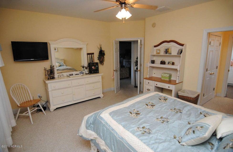 Waterford of the Carolinas Real Estate - http://cdn.resize.sparkplatform.com/ncr/1024x768/true/20180301210808675950000000-o.jpg
