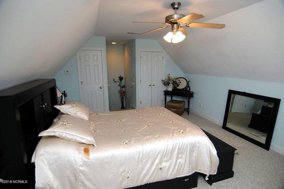 Waterford of the Carolinas Real Estate - http://cdn.resize.sparkplatform.com/ncr/1024x768/true/20180301210816043079000000-o.jpg