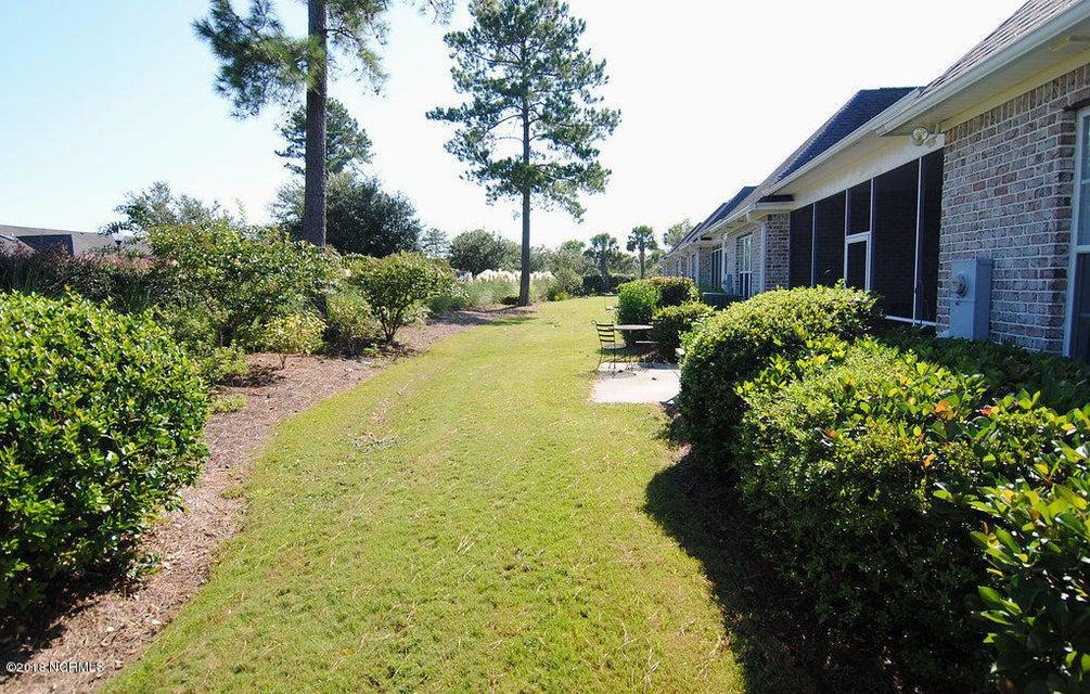 Waterford of the Carolinas Real Estate - http://cdn.resize.sparkplatform.com/ncr/1024x768/true/20180301210816950543000000-o.jpg