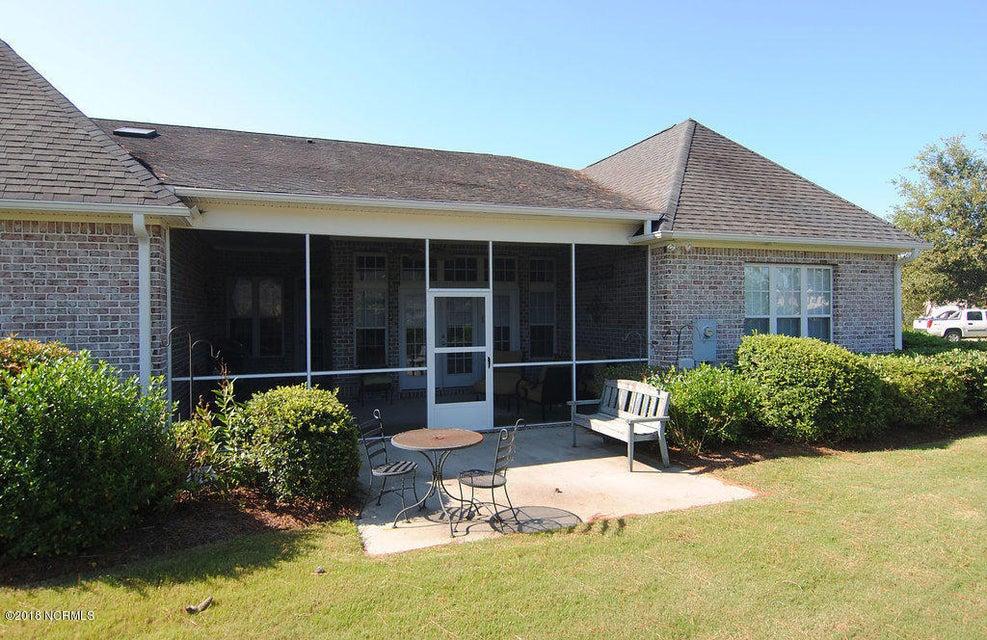 Waterford of the Carolinas Real Estate - http://cdn.resize.sparkplatform.com/ncr/1024x768/true/20180301210818890237000000-o.jpg