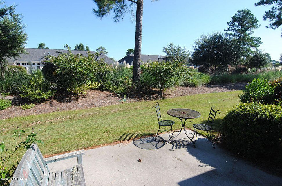 Waterford of the Carolinas Real Estate - http://cdn.resize.sparkplatform.com/ncr/1024x768/true/20180301210819840156000000-o.jpg