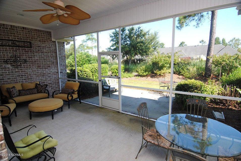 Waterford of the Carolinas Real Estate - http://cdn.resize.sparkplatform.com/ncr/1024x768/true/20180301210831680533000000-o.jpg