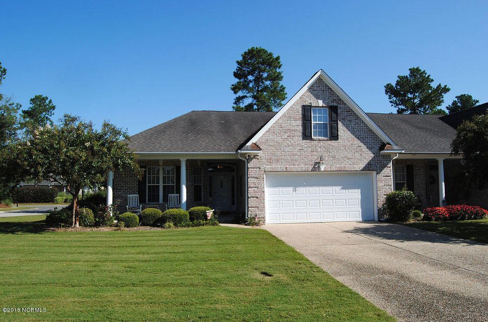 Carolina Plantations Real Estate - MLS Number: 100104110
