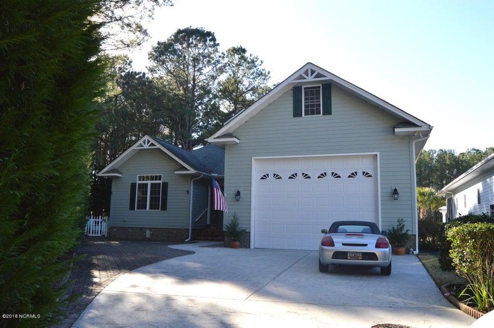 Carolina Plantations Real Estate - MLS Number: 100103539