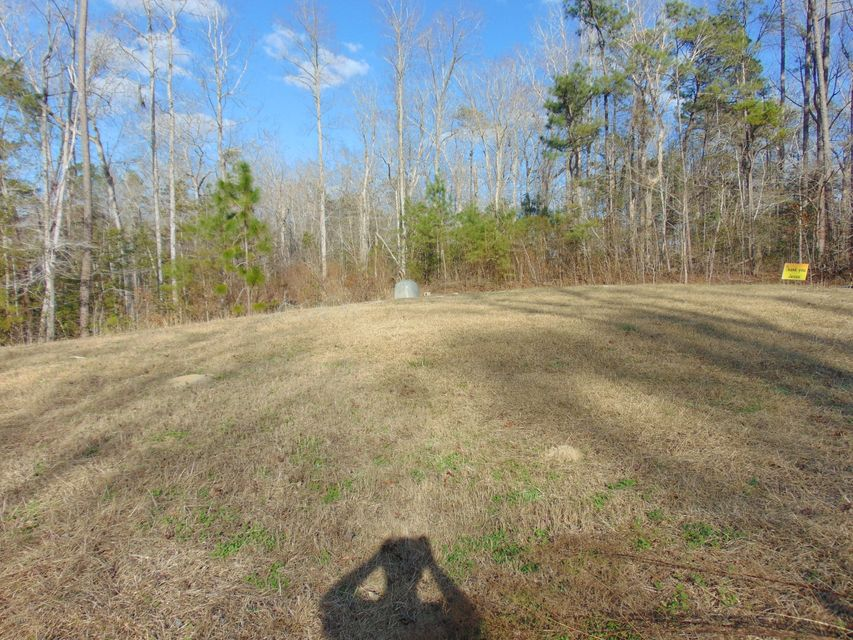 Lot 16 Fawn Court,Blounts Creek,North Carolina,Residential land,Fawn,100103379