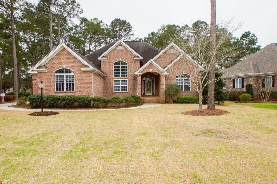 Ocean Ridge Real Estate - http://cdn.resize.sparkplatform.com/ncr/1024x768/true/20180302122257658355000000-o.jpg