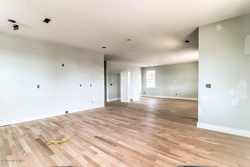 Not In Subdivision Real Estate - http://cdn.resize.sparkplatform.com/ncr/1024x768/true/20180302161027630962000000-o.jpg