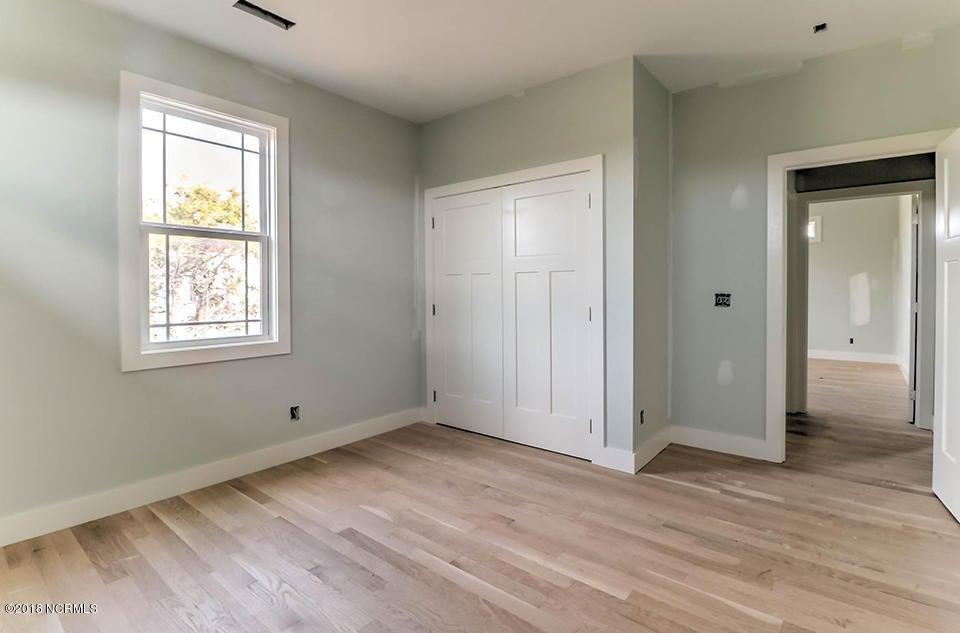 Not In Subdivision Real Estate - http://cdn.resize.sparkplatform.com/ncr/1024x768/true/20180302161039513259000000-o.jpg