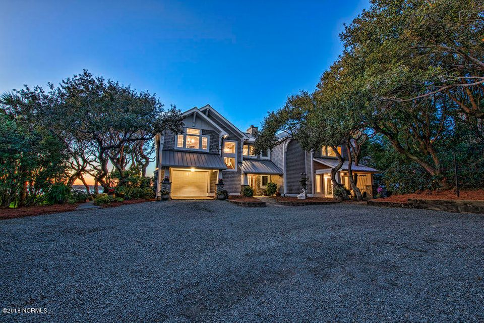430 Anderson Boulevard,Topsail Beach,North Carolina,5 Bedrooms Bedrooms,10 Rooms Rooms,3 BathroomsBathrooms,Single family residence,Anderson,100108094