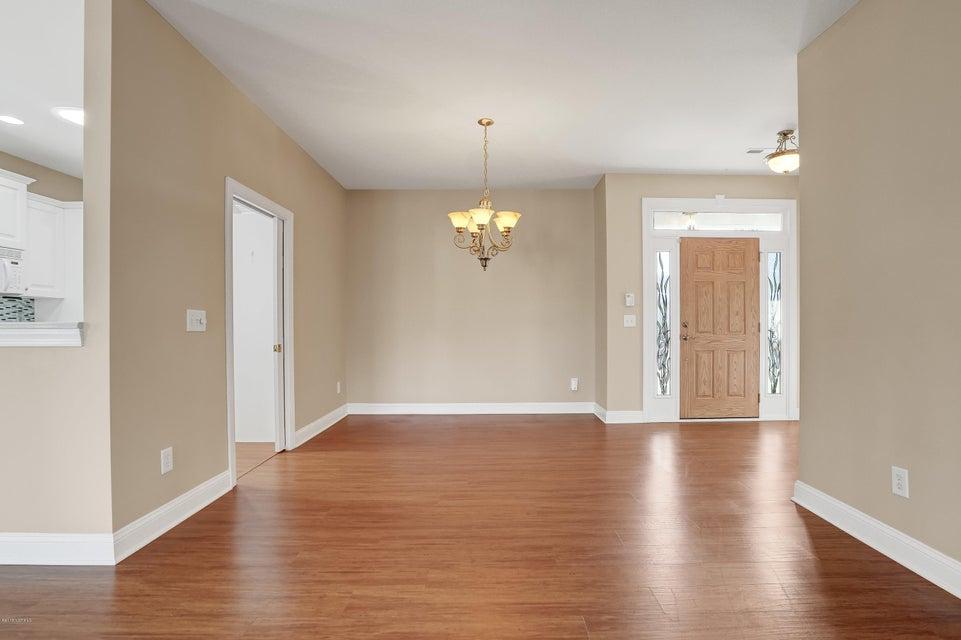 Waterford of the Carolinas Real Estate - http://cdn.resize.sparkplatform.com/ncr/1024x768/true/20180302171845633042000000-o.jpg