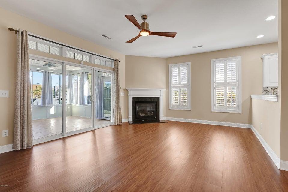 Waterford of the Carolinas Real Estate - http://cdn.resize.sparkplatform.com/ncr/1024x768/true/20180302171856871529000000-o.jpg