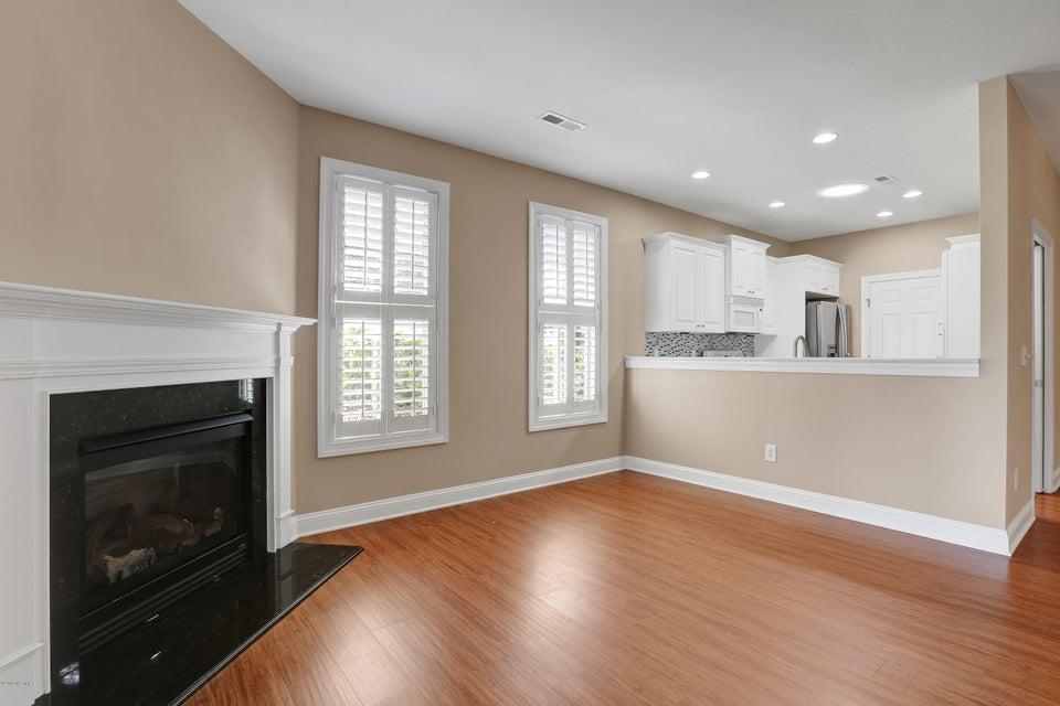 Waterford of the Carolinas Real Estate - http://cdn.resize.sparkplatform.com/ncr/1024x768/true/20180302171900086904000000-o.jpg