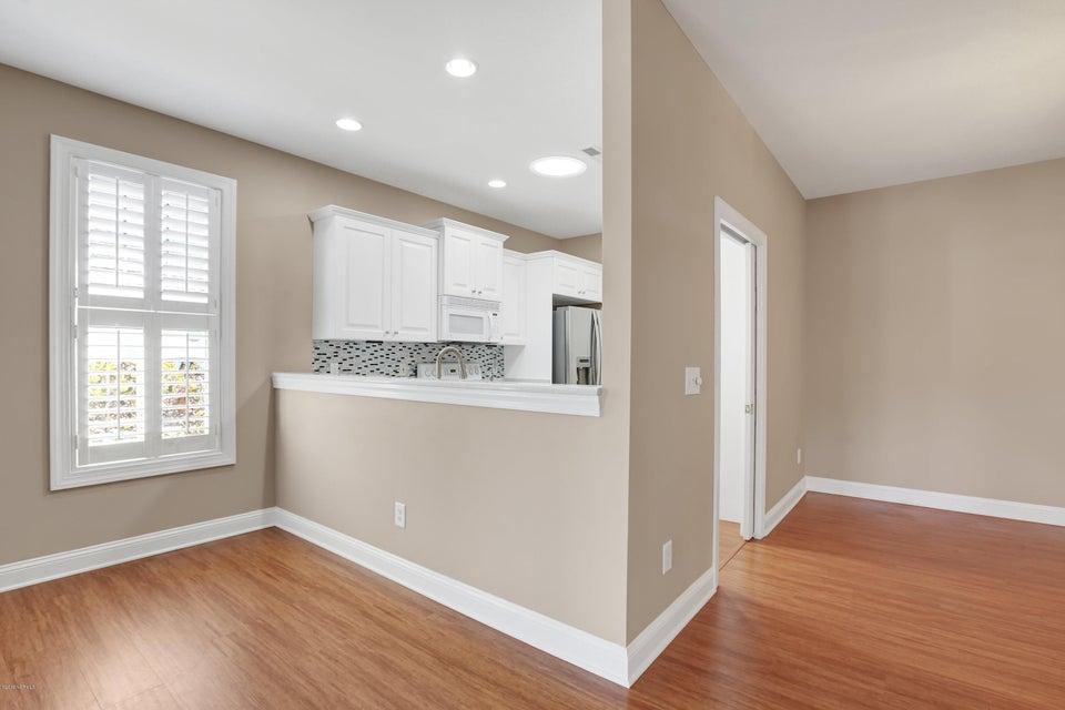 Waterford of the Carolinas Real Estate - http://cdn.resize.sparkplatform.com/ncr/1024x768/true/20180302171907075794000000-o.jpg