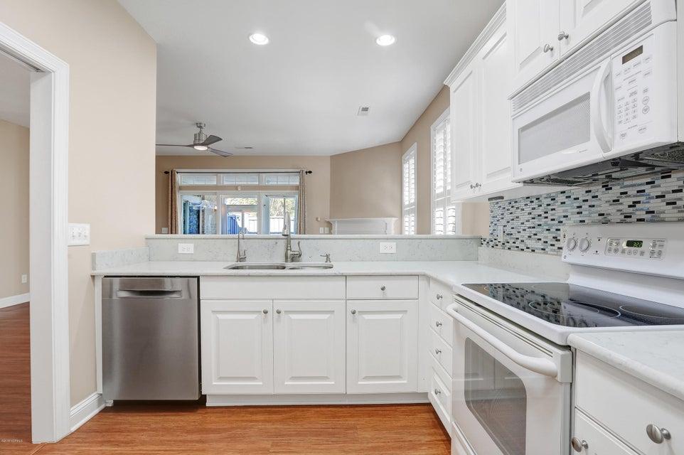 Waterford of the Carolinas Real Estate - http://cdn.resize.sparkplatform.com/ncr/1024x768/true/20180302171919835937000000-o.jpg