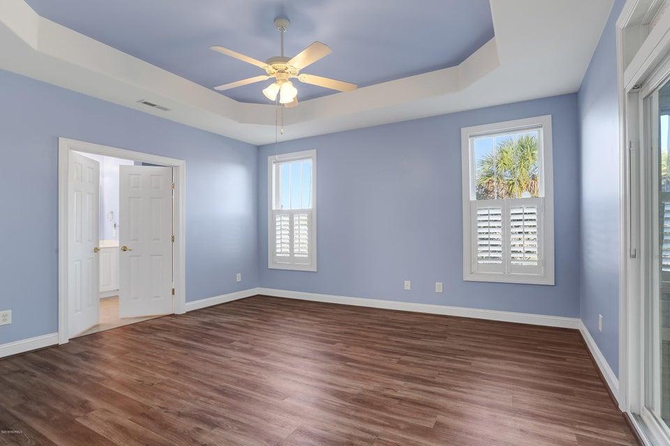 Waterford of the Carolinas Real Estate - http://cdn.resize.sparkplatform.com/ncr/1024x768/true/20180302171929980338000000-o.jpg
