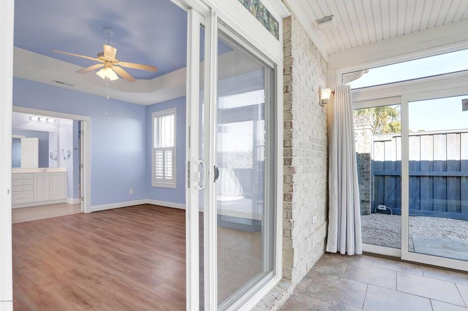 Waterford of the Carolinas Real Estate - http://cdn.resize.sparkplatform.com/ncr/1024x768/true/20180302171938478181000000-o.jpg