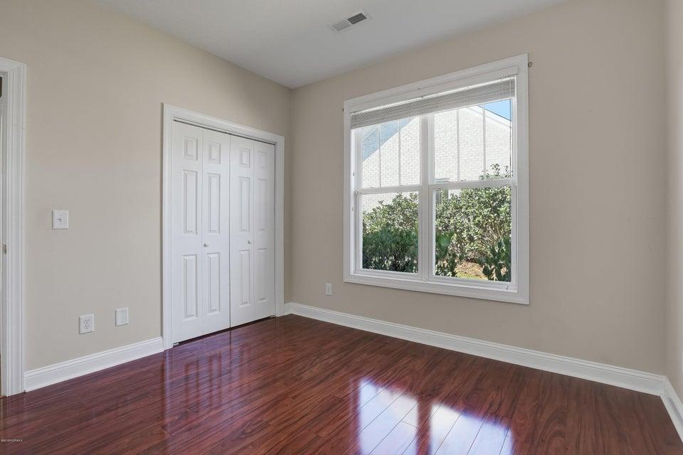 Waterford of the Carolinas Real Estate - http://cdn.resize.sparkplatform.com/ncr/1024x768/true/20180302172013166134000000-o.jpg