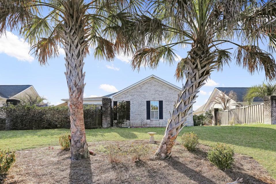 Waterford of the Carolinas Real Estate - http://cdn.resize.sparkplatform.com/ncr/1024x768/true/20180302172028055496000000-o.jpg