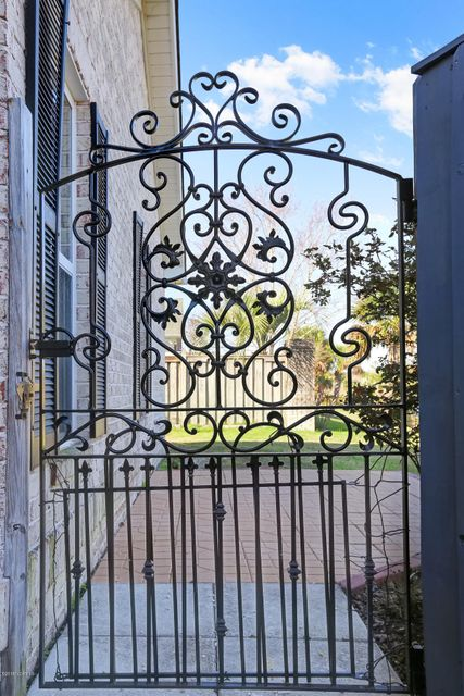 Waterford of the Carolinas Real Estate - http://cdn.resize.sparkplatform.com/ncr/1024x768/true/20180302172054168875000000-o.jpg