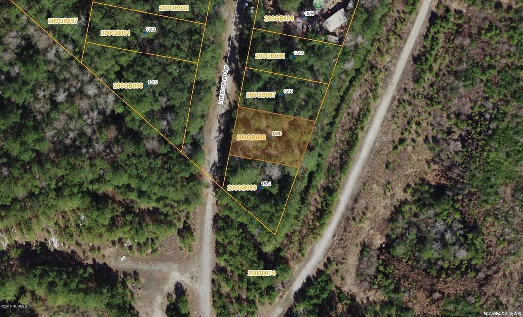 Carolina Plantations Real Estate - MLS Number: 30521322