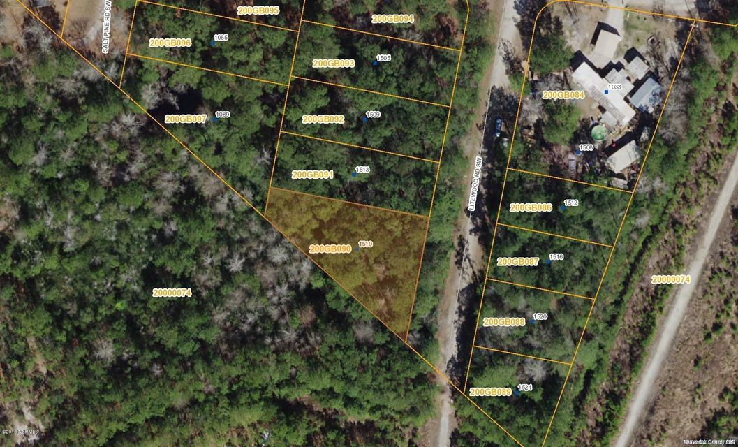 Carolina Plantations Real Estate - MLS Number: 30521729