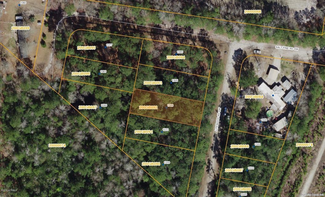 Carolina Plantations Real Estate - MLS Number: 30521739