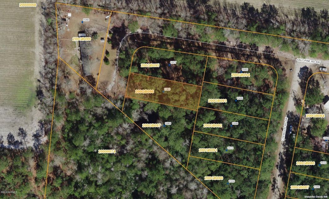 Carolina Plantations Real Estate - MLS Number: 30521743