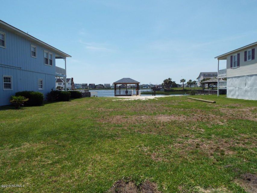RE/MAX at the Beach - MLS Number: 100103480