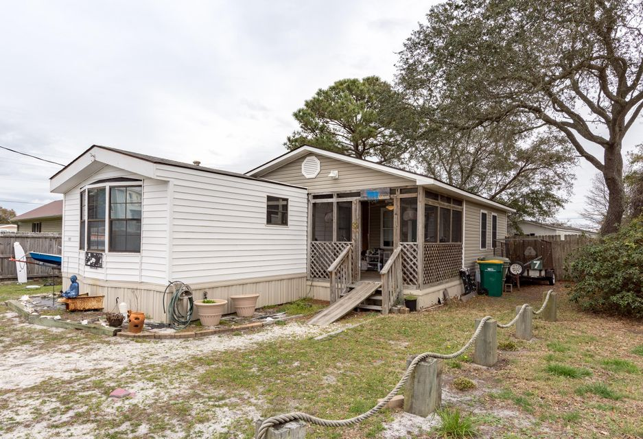 Carolina Plantations Real Estate - MLS Number: 100103516