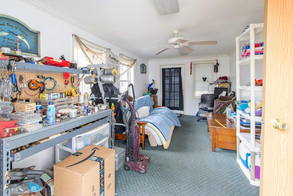 Not In Subdivision Real Estate - http://cdn.resize.sparkplatform.com/ncr/1024x768/true/20180302212046115504000000-o.jpg
