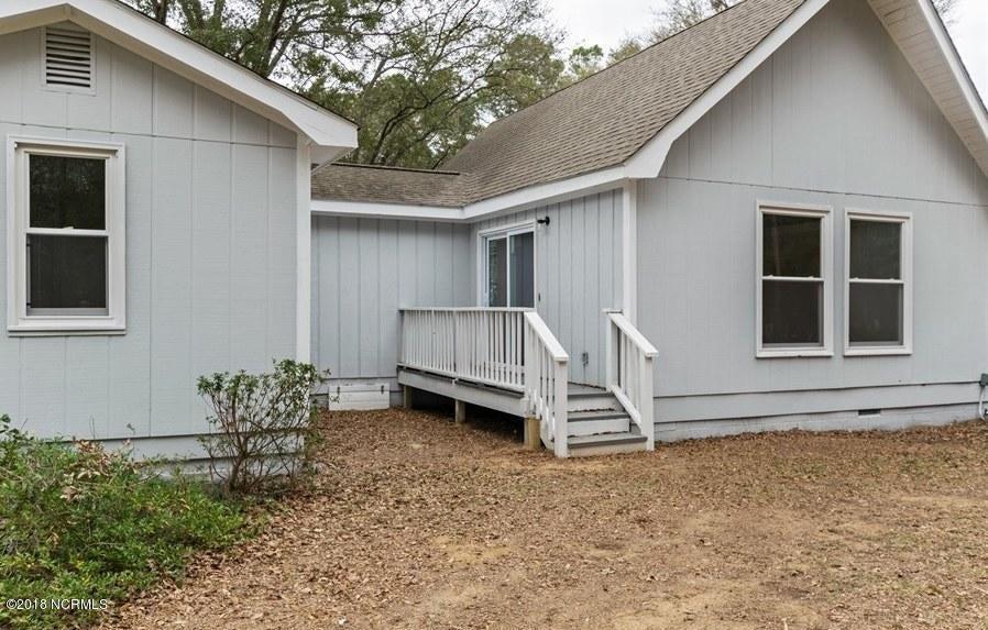 Sea View Real Estate - http://cdn.resize.sparkplatform.com/ncr/1024x768/true/20180302215254409428000000-o.jpg