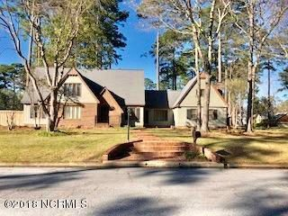 Property for sale at 400 Wesley Road, Greenville,  NC 27858