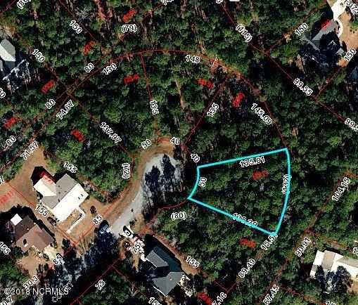 714 Swashbuckle Court,New Bern,North Carolina,Residential land,Swashbuckle,100103653