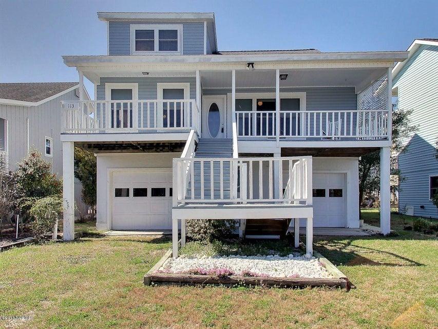 Carolina Plantations Real Estate - MLS Number: 100077643