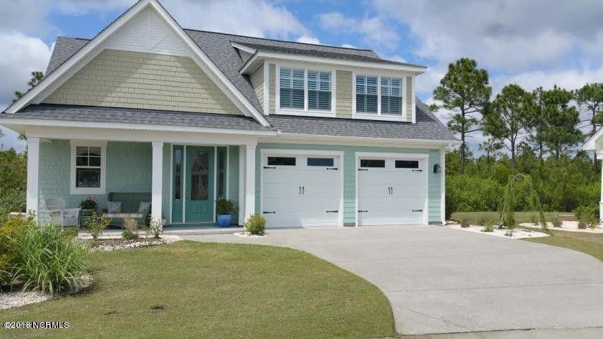 RE/MAX at the Beach - MLS Number: 100103696