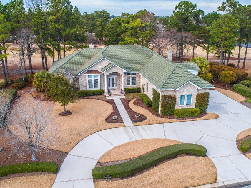 Carolina Plantations Real Estate - MLS Number: 100103994